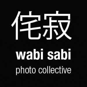 Wabi Sabi Photo Collective